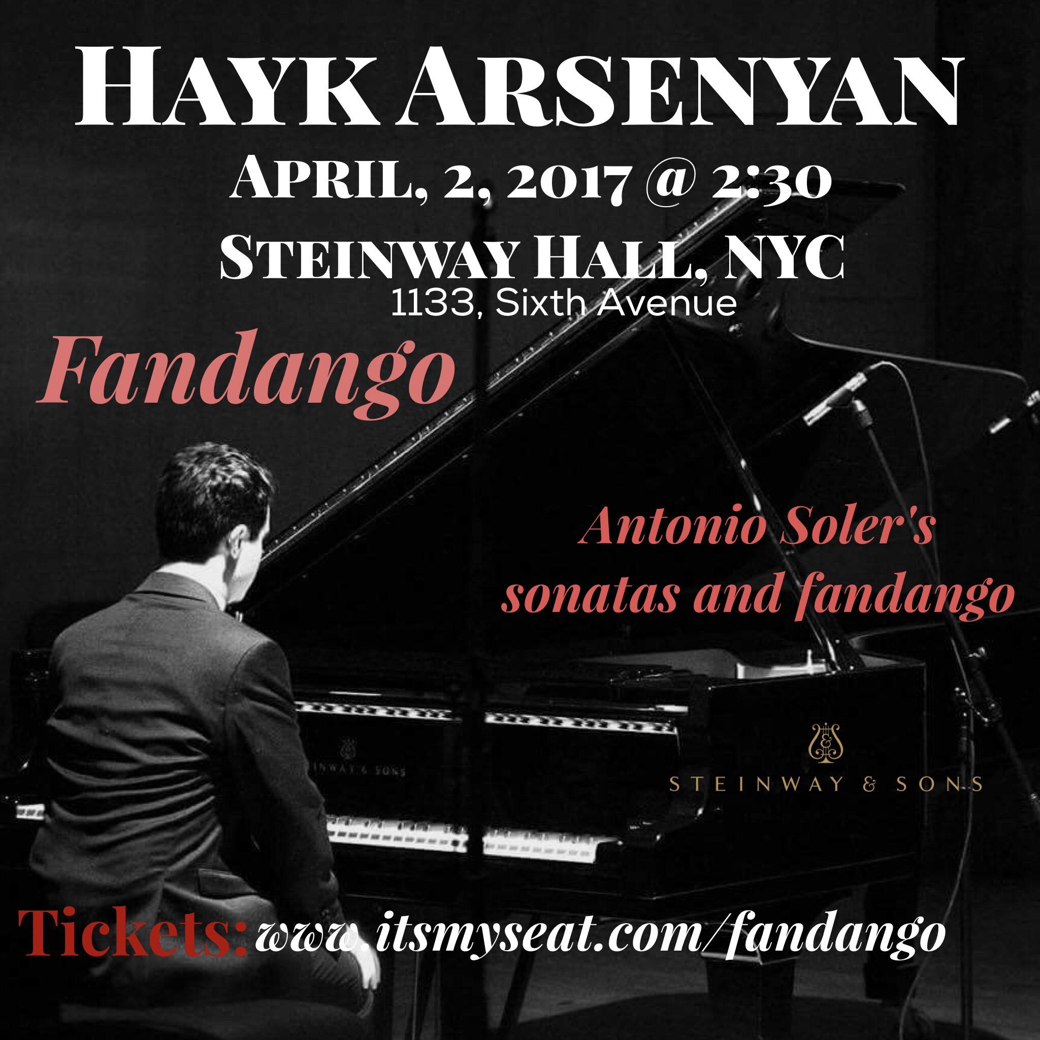 Antonio Mallorca Profesora De Ruso international piano festivals